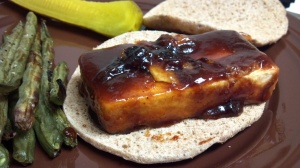 bbq tofu sandwich 2
