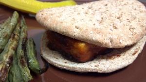 bbq tofu sandwich 4