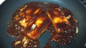 bbq tofu sandwich 5
