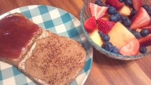 wiaw 121212 breakfast