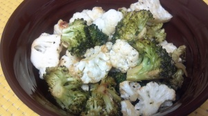 dijon broccoli cauliflower 2