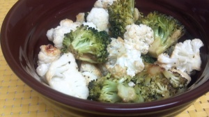 dijon broccoli cauliflower 3