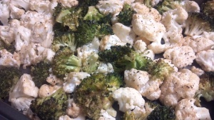 dijon broccoli cauliflower 4