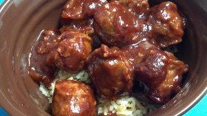 little smokies meatballs 5