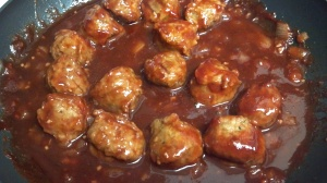 little smokies meatballs 6