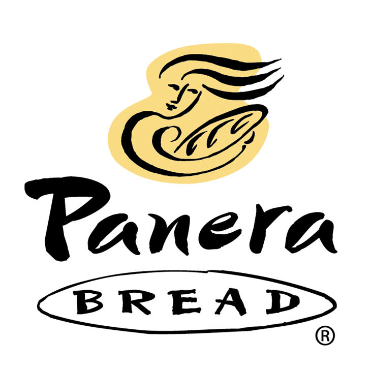 panera bread Thirty years ago, we started with one goal: to bake fresh bread from fresh dough every day in every bakery-cafe no artificial preservatives or shortcuts, just our bakers and hot ovens and at the end of the day we donated what was left to our neighbors in need now, with nearly 2,000 bakery-cafes in the us and canada, we still pay attention to the important things.