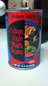 spicy black bean soup 5 tj beans