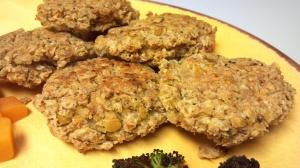 baked falafel 2