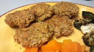 baked falafel 3