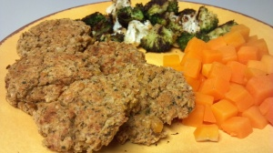 baked falafel 4