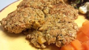 baked falafel 6 y