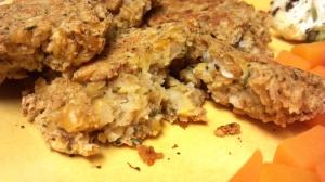 baked falafel 8 y