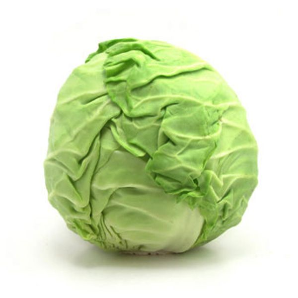 Who Needs Corned Beef When You Can Have Cabbage? - Clean ...