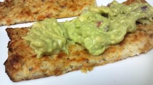 guacamole pizza crust 7