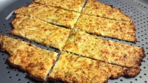 guacamole pizza crust 8