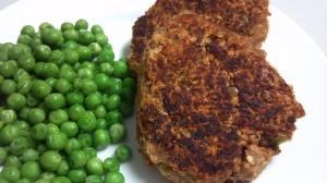 meatloaf burgers 10