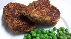 meatloaf burgers 4