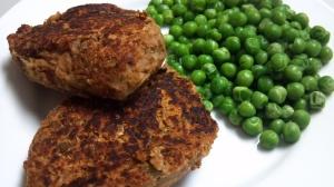 meatloaf burgers 5