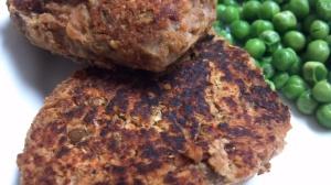 meatloaf burgers 8