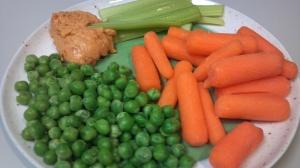 vegan week day 6 4