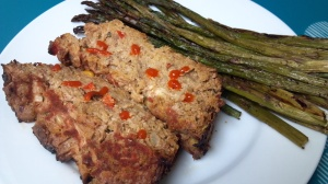 WIAW 31313 meatloaf