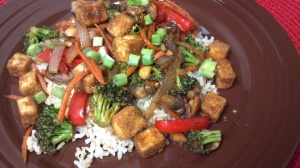 kung pao tofu 8