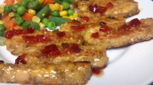 pepper jelly tempeh 4