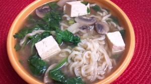 tofu ramen soup 4 y