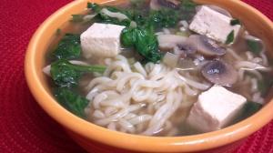 tofu ramen soup 7 y