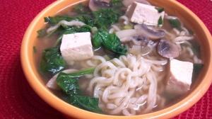 tofu ramen soup 8 y