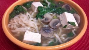 tofu ramen soup 9 y