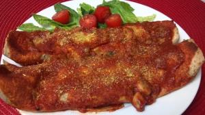 lentil enchiladas 2