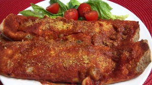 lentil enchiladas 3