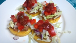 polenta tostadas 3