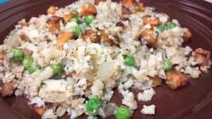 butternut squash barley risotto 3