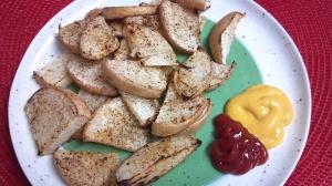jicama chips 4y
