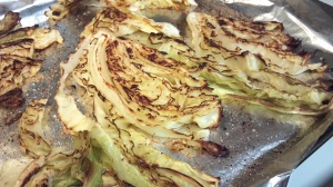 roasted cabbage 2