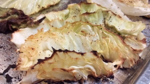 roasted cabbage 3