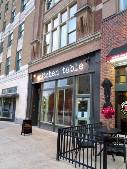 kitchen table 4 eCTeeQ4e