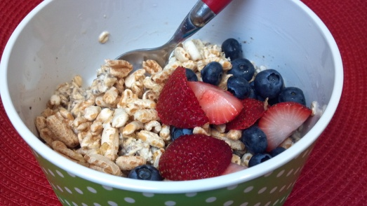 overnight oats original 2y