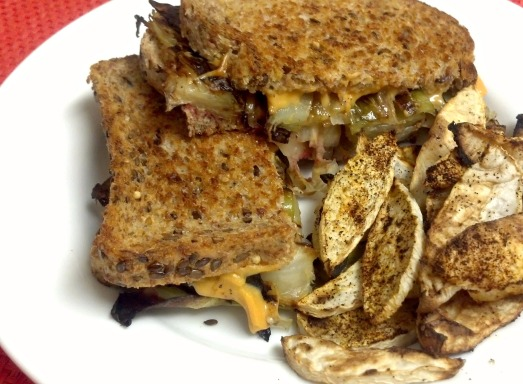 cabbage grilled cheese 14 edited