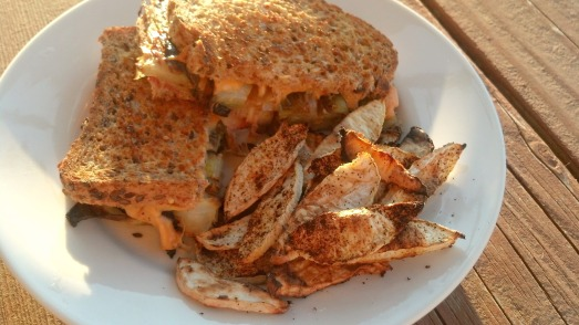 cabbage grilled cheese 9 edited