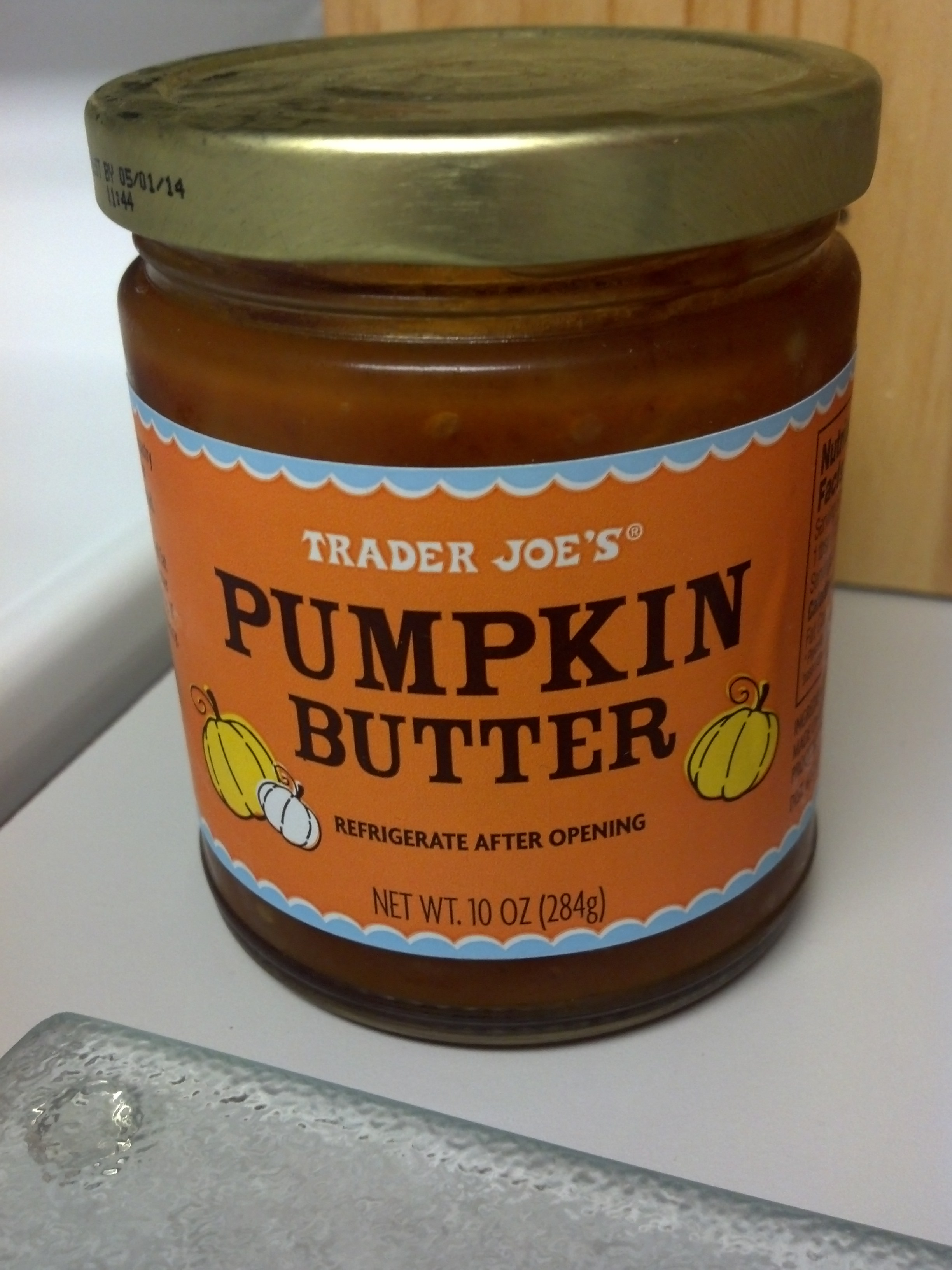 Friday Foodie Favorites: All Things Pumpkin - Clean Eating ...